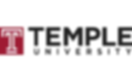Temple_school_logo.png