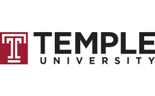 Temple_school_logo.png