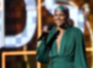 alicia_keys_hosting_the_grammys_2019-get