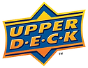 uppper deck.png