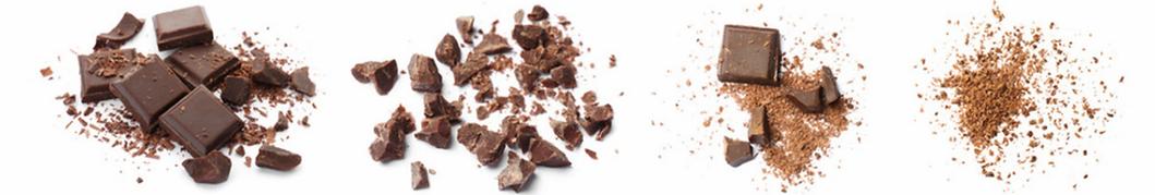Chocolat_PNG.webp