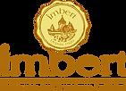 Marron_Imbert_Logo.svg.png