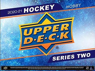 20121- Upper Dedck Series 2.jpg