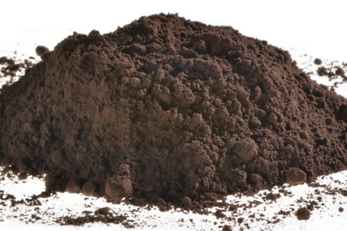 Copie de Copie de 184 Poudre de cacao DGF extra rouge 1kgqqqq