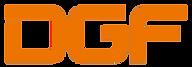 Logo DGF.png