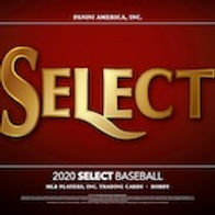 2020 Panini Select Baseball Cards.jpg