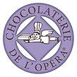 Logo-Chocolaterie_de_l'Opéra.jpg
