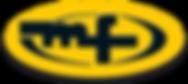 Mallard Logo.png