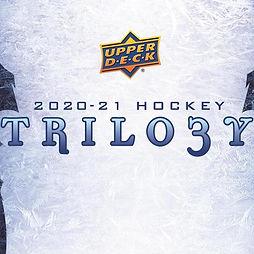 2020-21 Upper Deck Trilogy.jpg