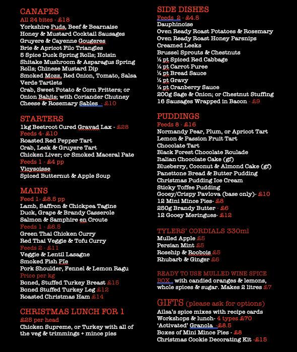 Web XMAS menu.jpg