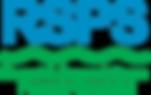 rsps-logo-color.png