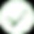 768px-Yes_Check_Circle.svg_.png