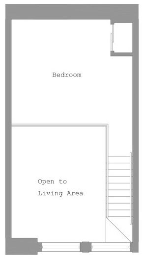 marketing-plans-304-one-bed-3rd-mezzanin