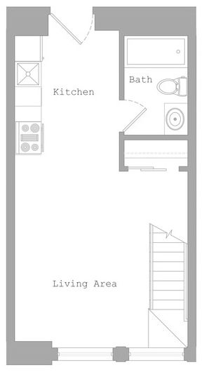 marketing-plans-304-one-bed-3rd.jpg