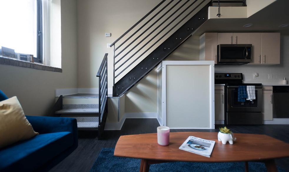 apartments 5.jpg