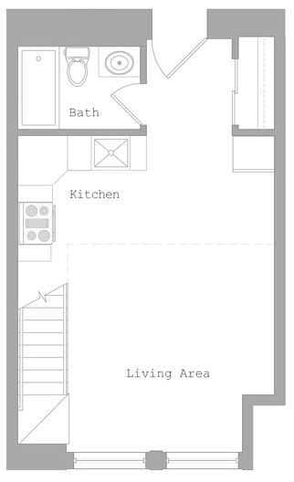 marketing-plans-405-three-bed-4th-lower-