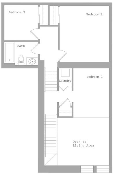 marketing-plans-405-three-bed-4th-mezzan