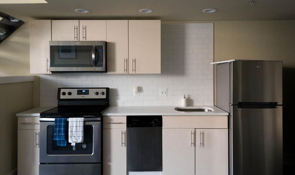 apartments 4.jpg