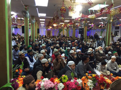 Picasa - Milaad Sultan Bahu Centre Manchester 2015 - 39