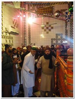 qiblah-pir-sahib-darbar-shareef-hazree-23.jpg