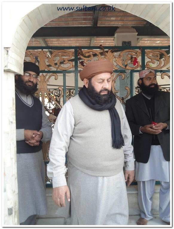qiblah-pir-sahib-darbar-shareef-hazree-48.jpg