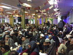 Picasa - Milaad Sultan Bahu Centre Manchester 2015 - 16