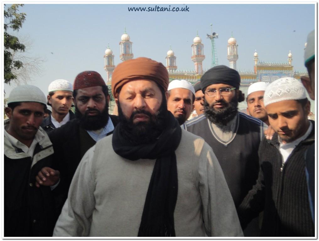qiblah-pir-sahib-darbar-shareef-hazree-51.jpg
