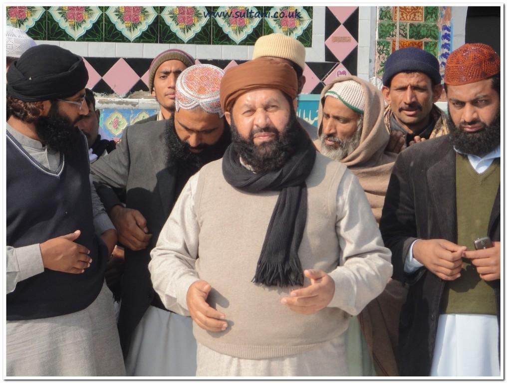 qiblah-pir-sahib-darbar-shareef-hazree-45.jpg