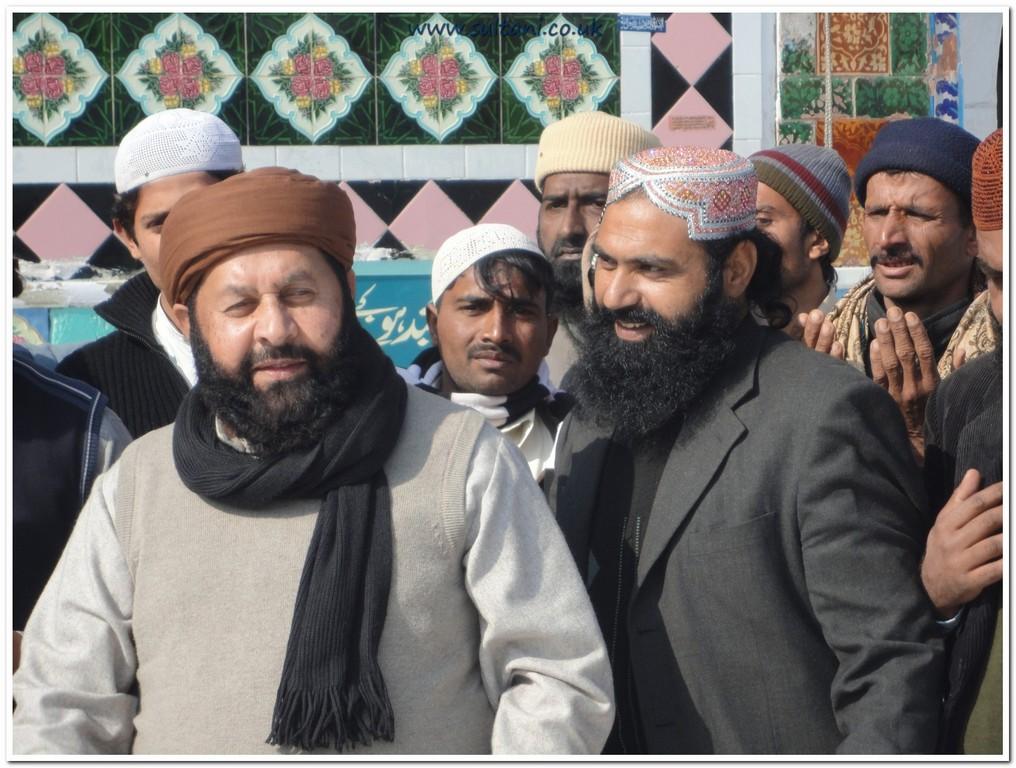 qiblah-pir-sahib-darbar-shareef-hazree-46.jpg