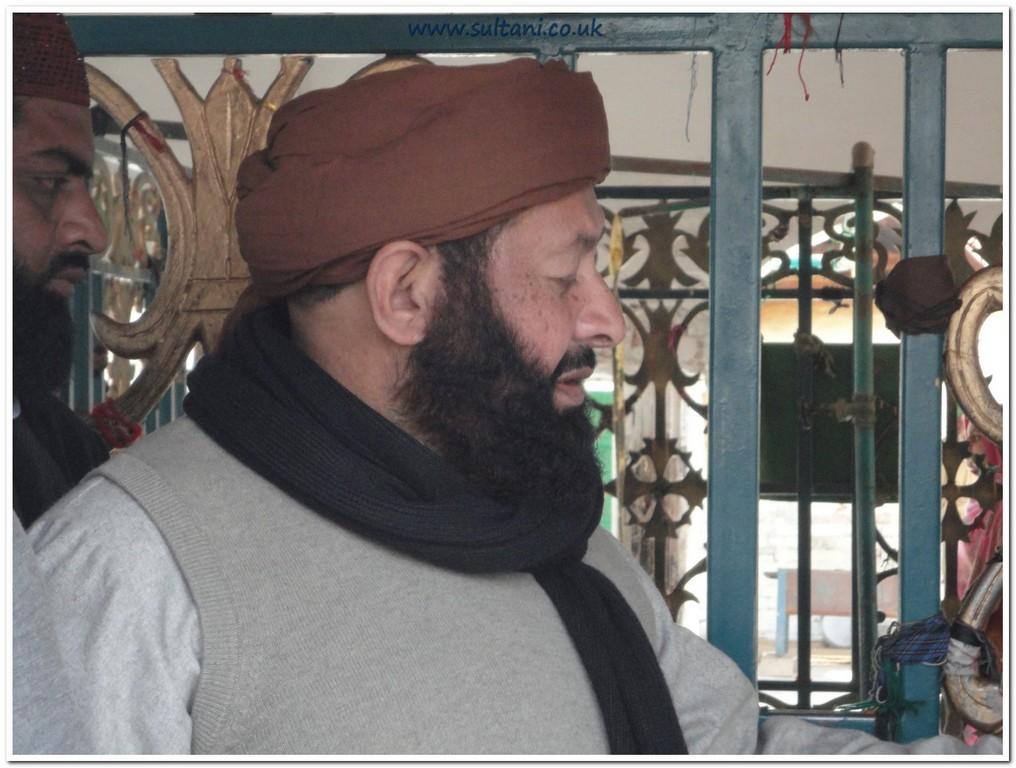 qiblah-pir-sahib-darbar-shareef-hazree-47.jpg