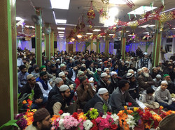 Picasa - Milaad Sultan Bahu Centre Manchester 2015 - 27