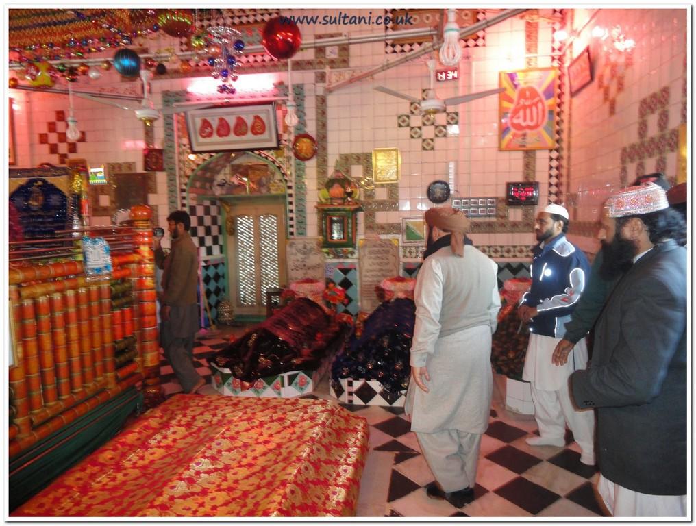 qiblah-pir-sahib-darbar-shareef-hazree-8.jpg