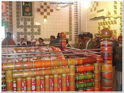 qiblah-pir-sahib-darbar-shareef-hazree-15.jpg