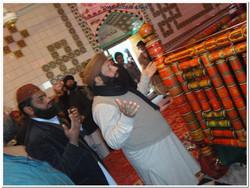 qiblah-pir-sahib-darbar-shareef-hazree-21.jpg