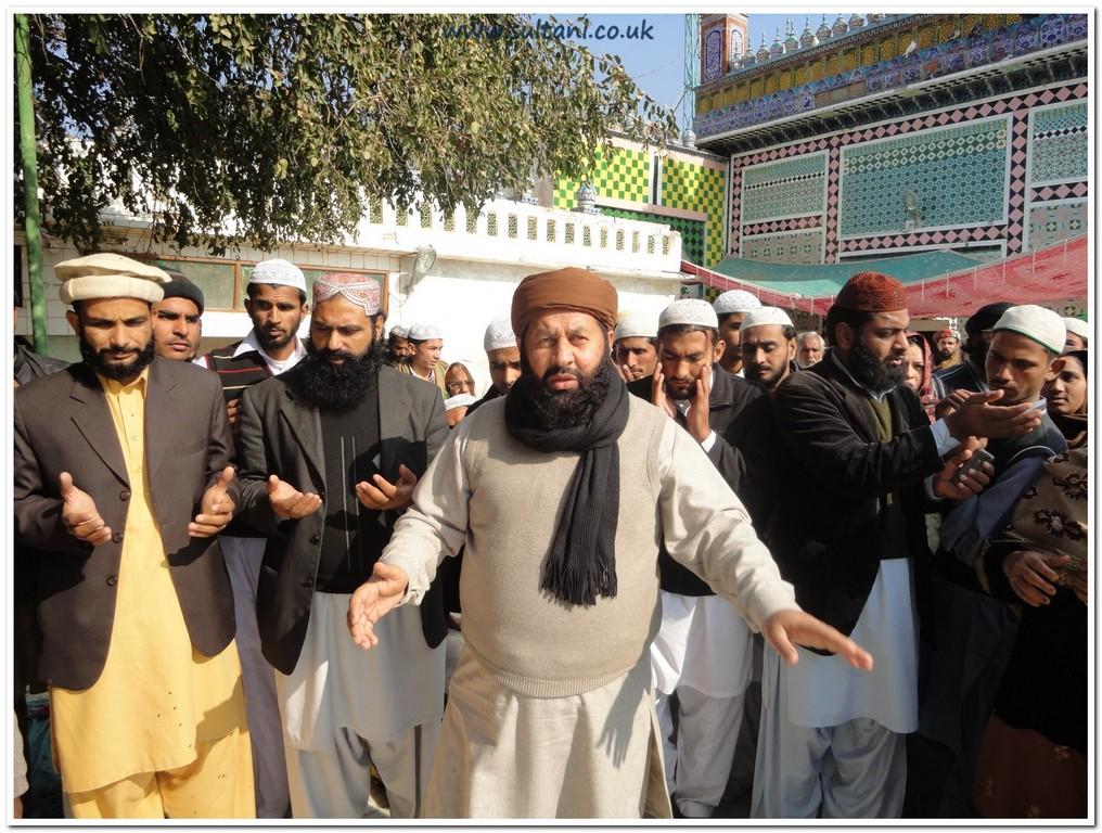 qiblah-pir-sahib-darbar-shareef-hazree-30.jpg