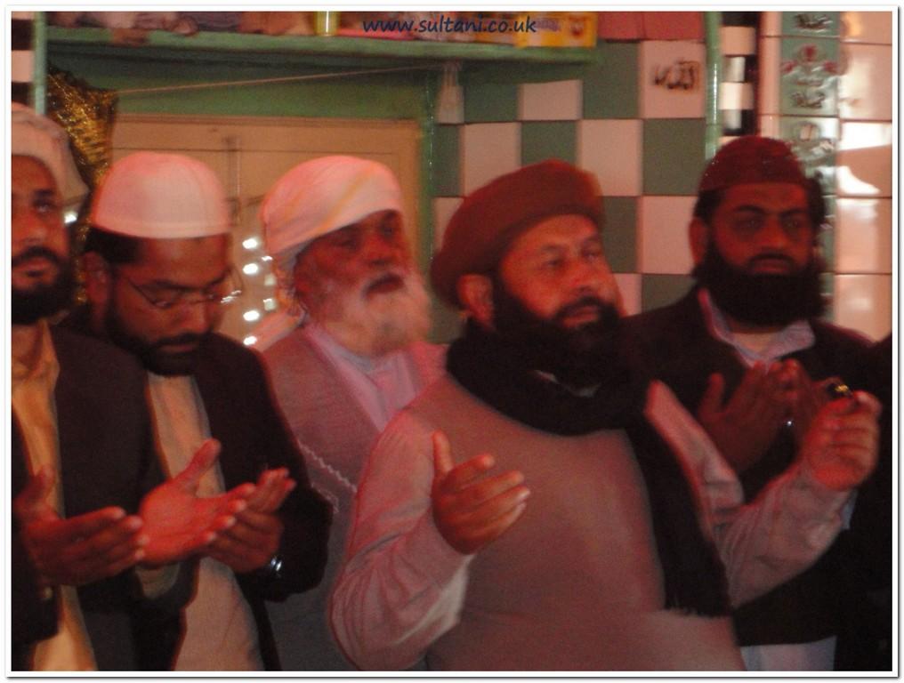 qiblah-pir-sahib-darbar-shareef-hazree-17.jpg