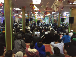 Picasa - Milaad Sultan Bahu Centre Manchester 2015 - 3