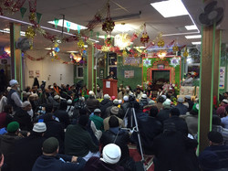 Picasa - Milaad Sultan Bahu Centre Manchester 2015 - 10