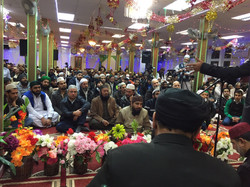 Picasa - Milaad Sultan Bahu Centre Manchester 2015 - 2