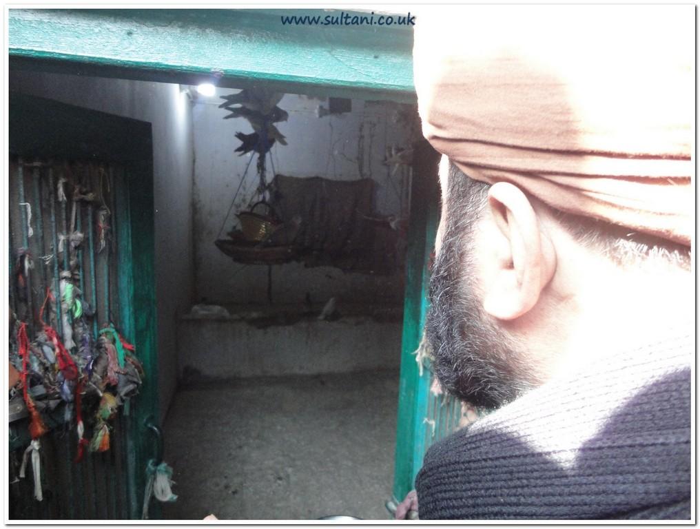 qiblah-pir-sahib-darbar-shareef-hazree-34.jpg