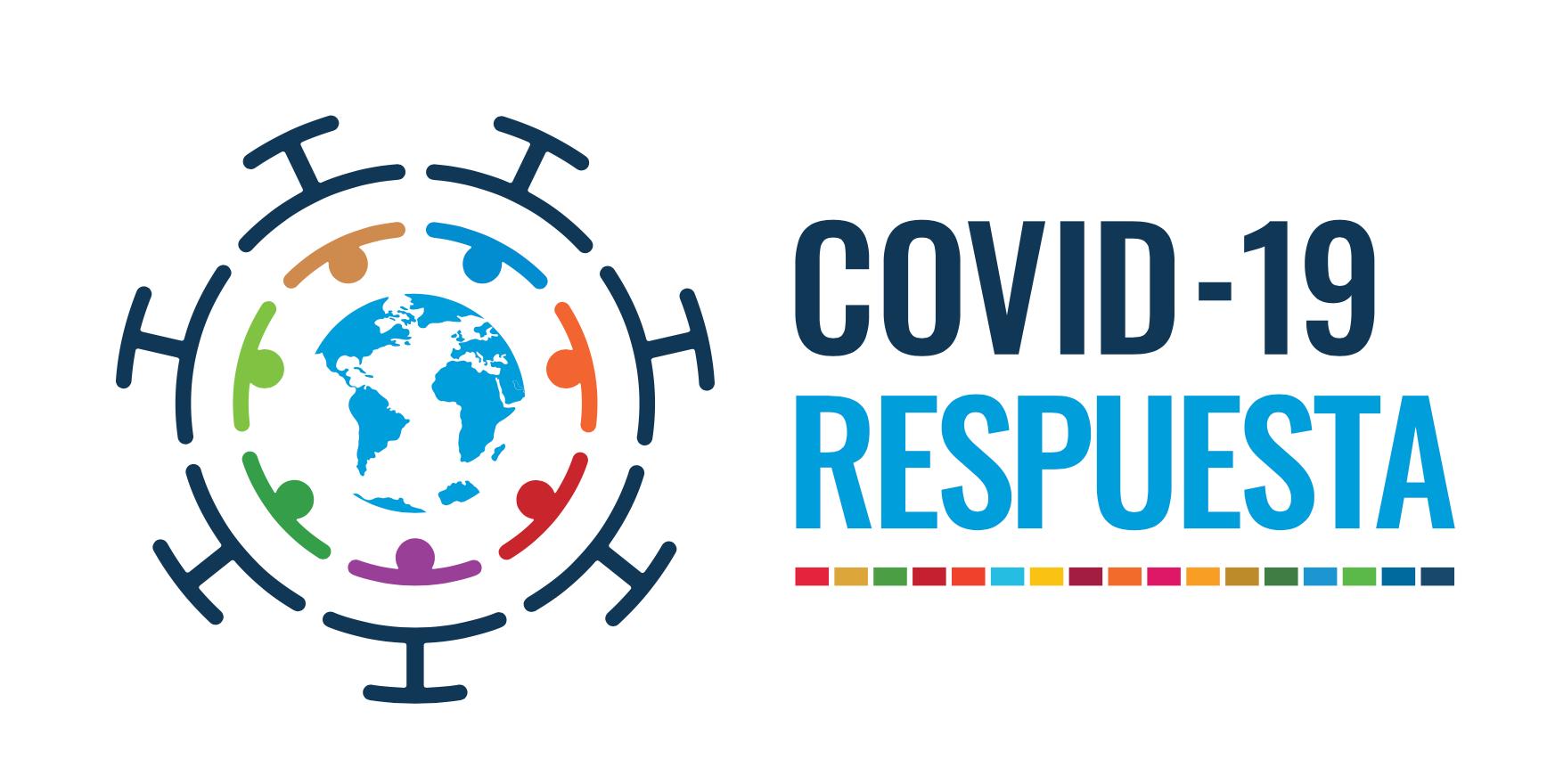 Protocolo COVID-19 en SISA Ltda.