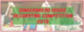 GBHDC banner.jpg