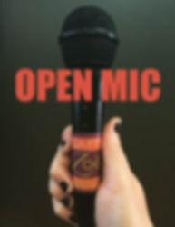 OpenMicSimple.jpg