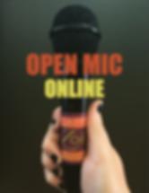 Open Mic Online.png