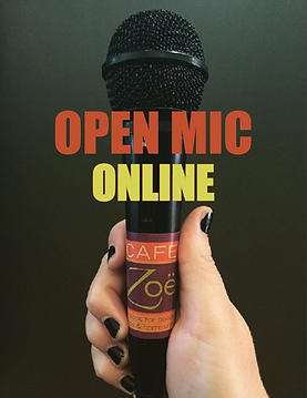 Open Mic Online.png