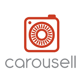 carousell.png