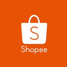 shoppee.png