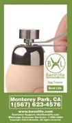 Bennlife 賓尼生活 蛋殼切割器