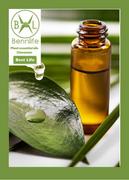 Bennlife 賓尼生活 植物單方精油 ( 29款香味)