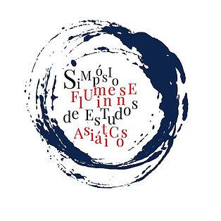 Logo evento.jpg